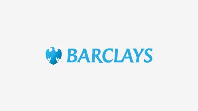 BarclaysImage_studentPage.jpg