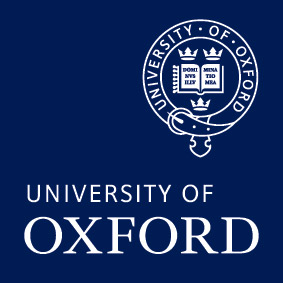 Oxford_University_Logo.jpg