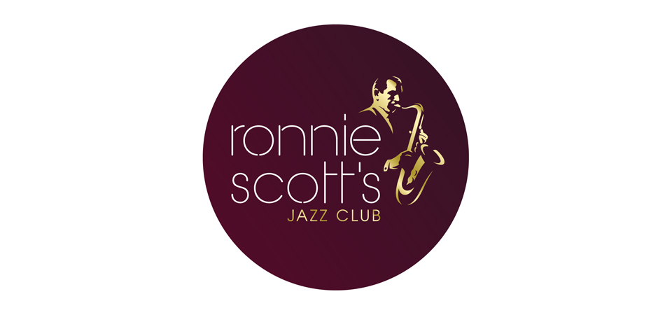 Ronnie Scott Logo.jpg