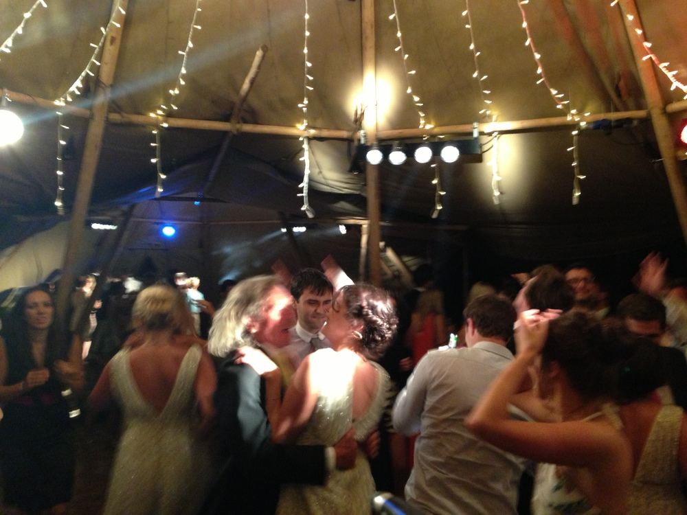 Wedding of Danny & Natalie Hills, Oxfordshire, 29th June