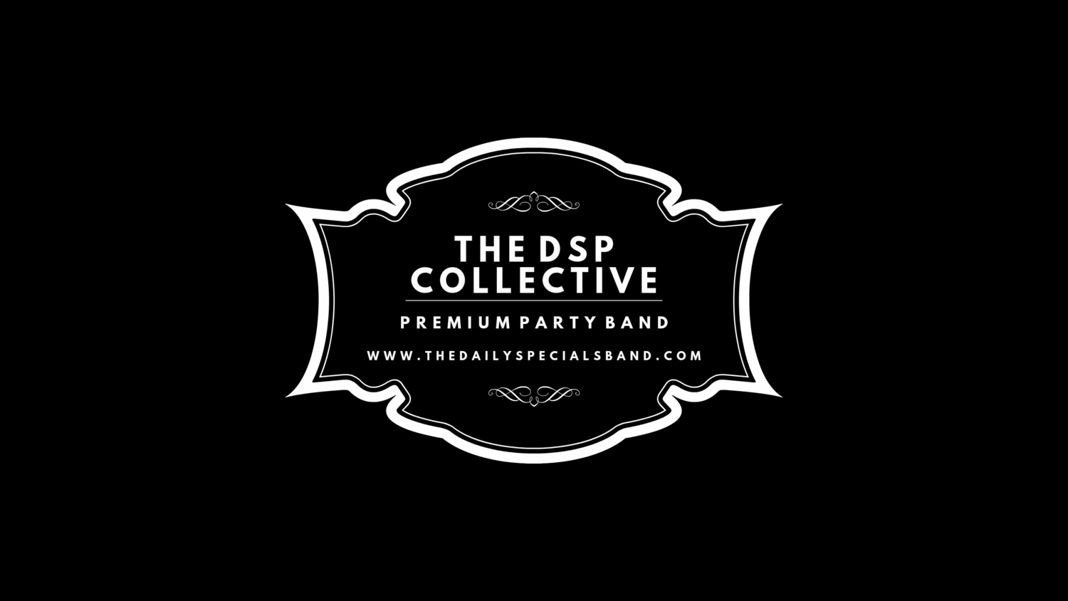 THE DSP COLLECTIVE