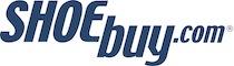 shoebuy-logo-hires.jpg