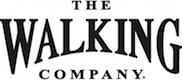WalkingCo-Logo-385x169.jpg