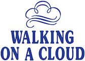 Walking-on-a-cloud edit 1.png