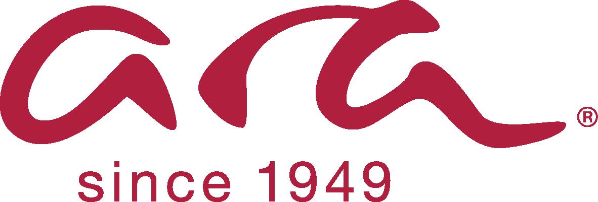 8cb6a6fc6e9 ara-Logo-2016-rot-rgb-groß.png format 1500w