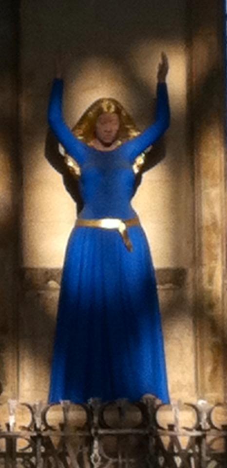 Virgin Mary Ely.jpg
