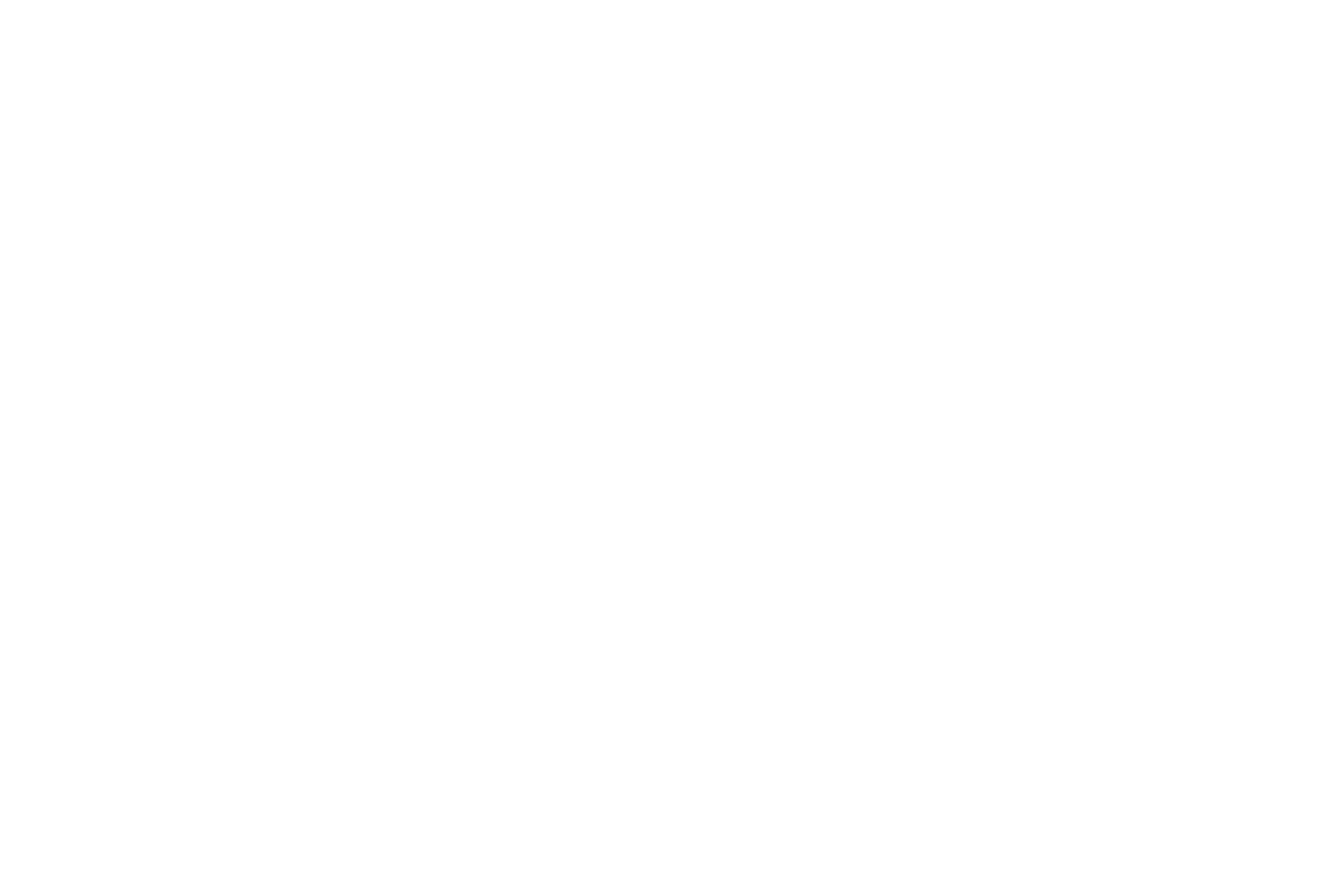 The Dowsing Sound Collective