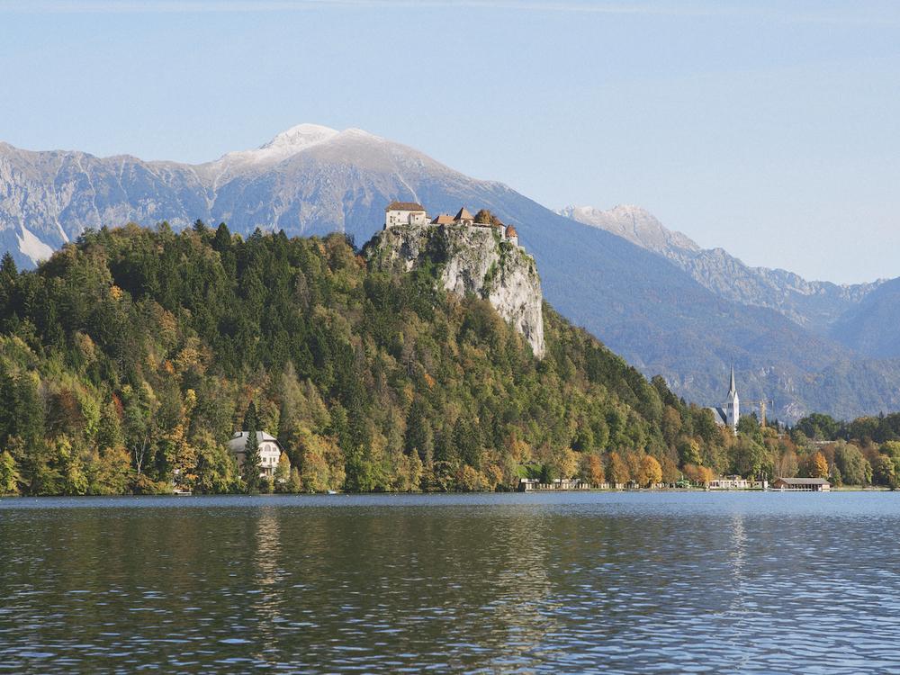 Slovenia_ 0003.jpg