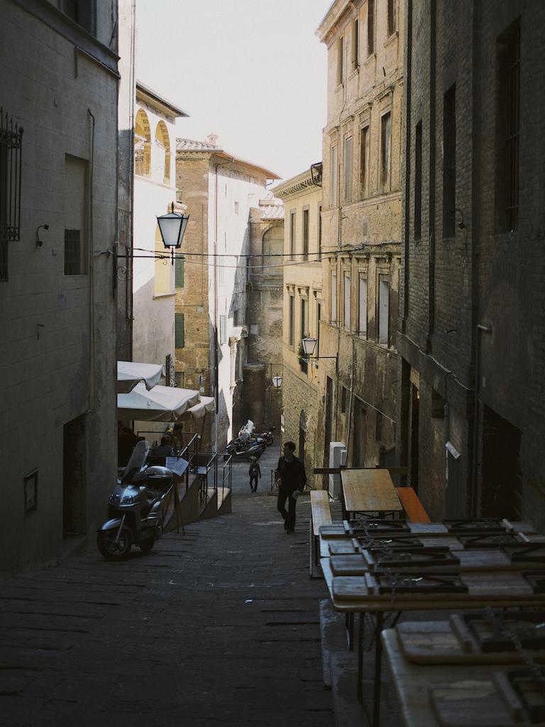 Italy_ 0003.jpg
