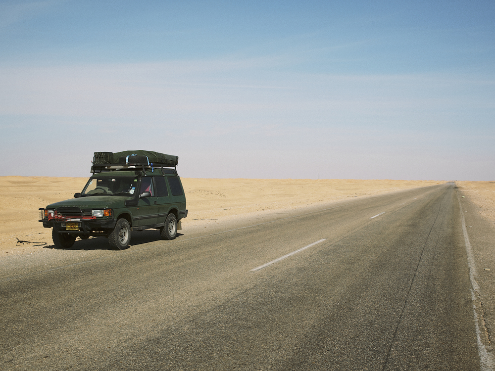 Egypt_ 0028.jpg