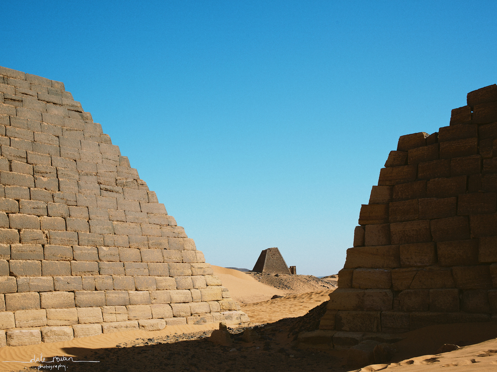 Sudan_ 0013.jpg