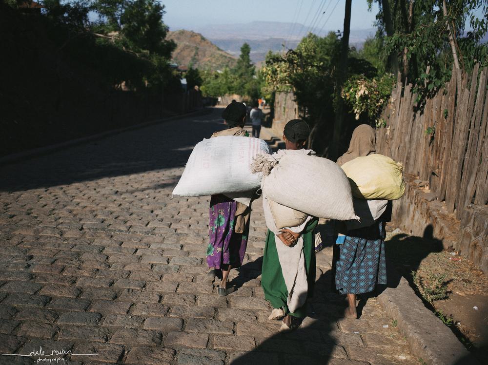 Ethiopia_ 0017.jpg