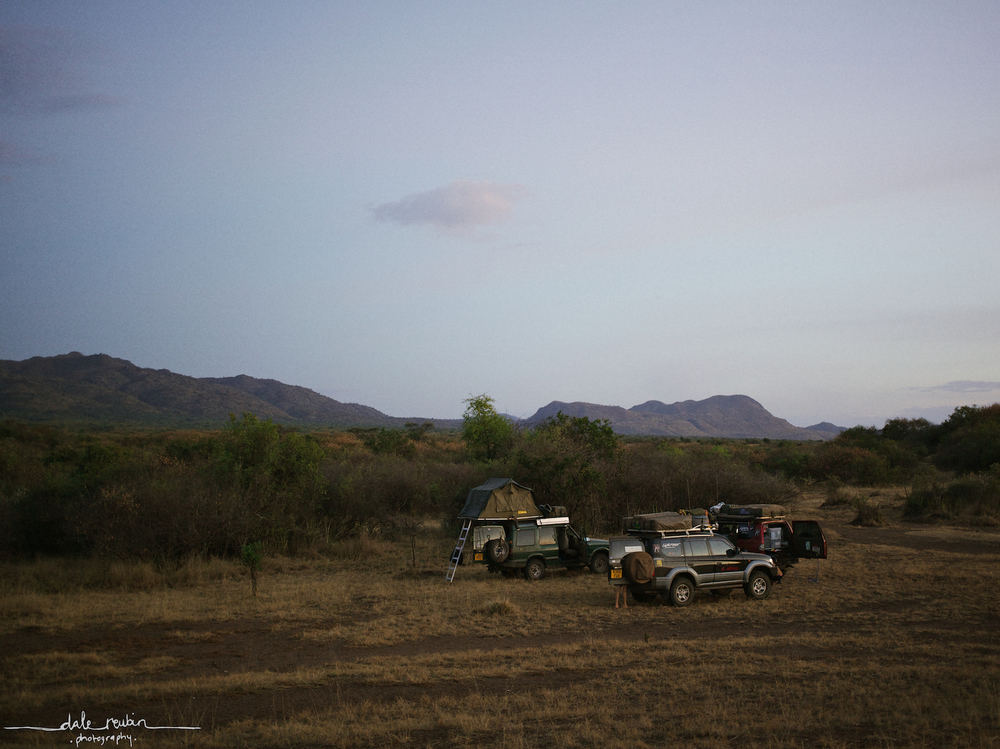 Ethiopia_ 0051.jpg