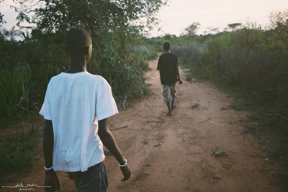 Ethiopia_ 0056.jpg