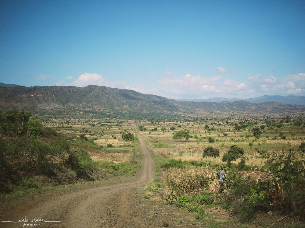 Ethiopia_ 0052.jpg