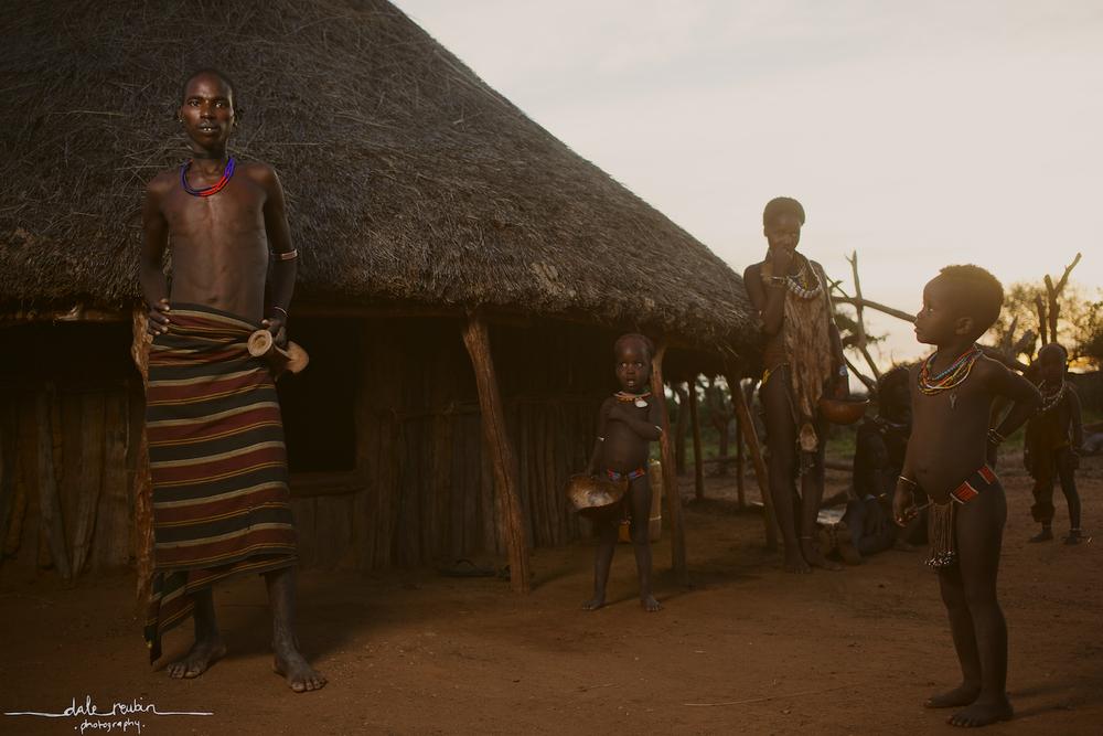 Ethiopia_ 0058.jpg