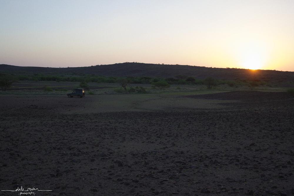 Kenya_ 0005.jpg