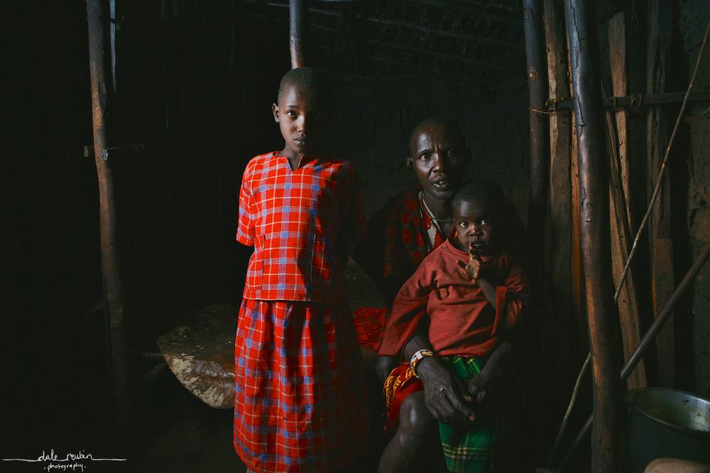 Kenya_ 0017.jpg