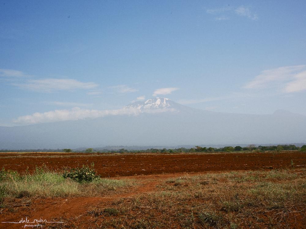 Tanzania_ 0003.jpg