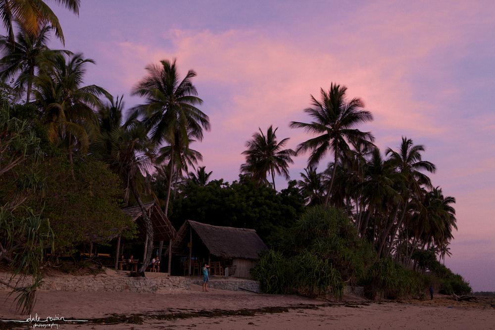 Tanzania_ 0009.jpg