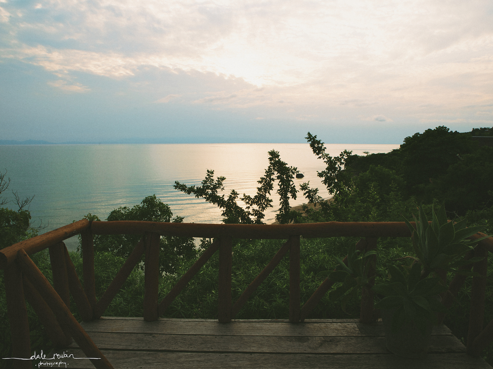 Malawi_ 0008.jpg