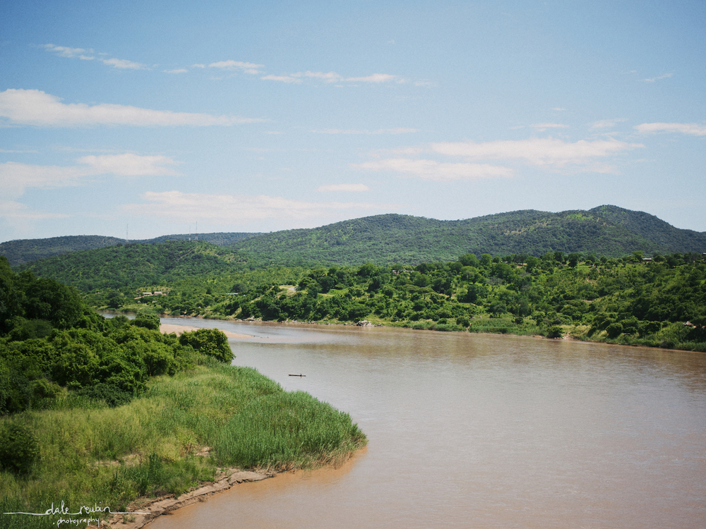Zambia_ 0001.jpg