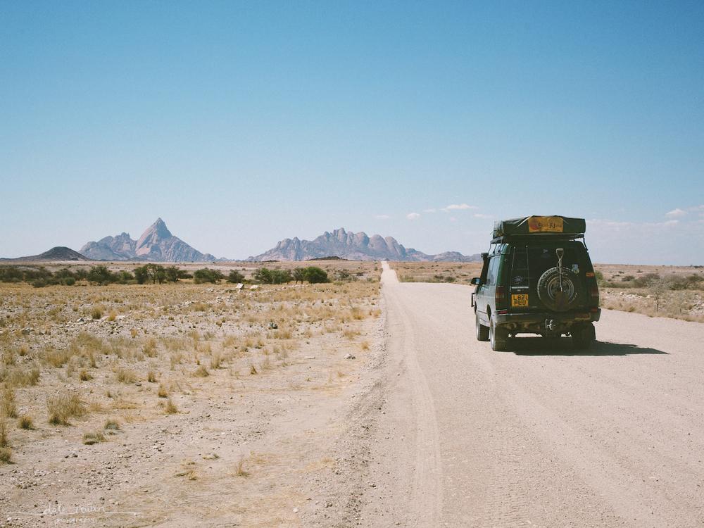 Namibia_ 0005.jpg