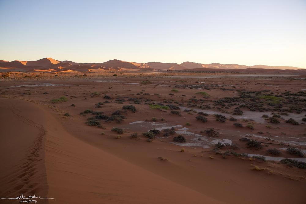 Namibia_ 0030.jpg