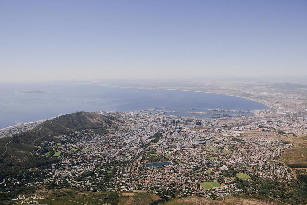 South Africa_ 0005.jpg