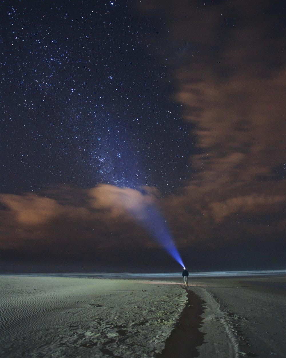 Igoda night_02.jpg