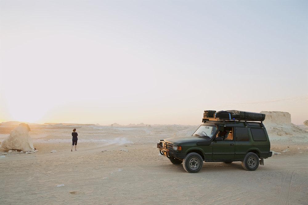 White Desert_Egypt.jpg