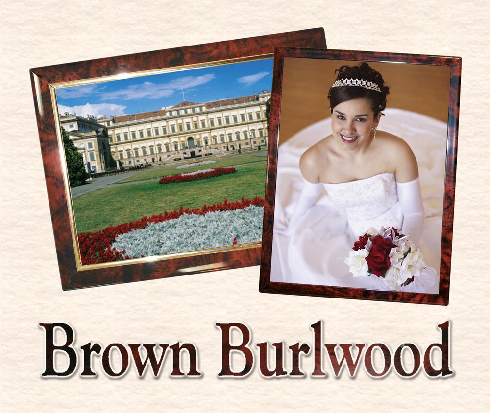 BURLWOOD.jpg