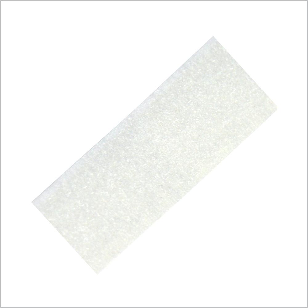 WHITE LOOP FASTENER.jpg
