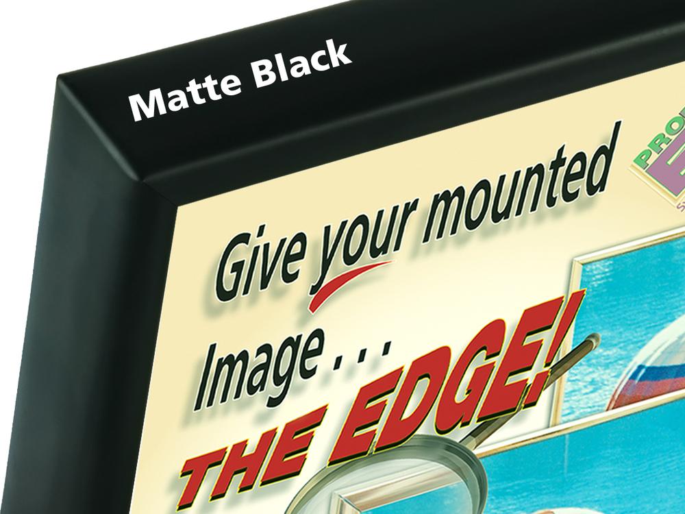 13-16 in matte black only.jpg