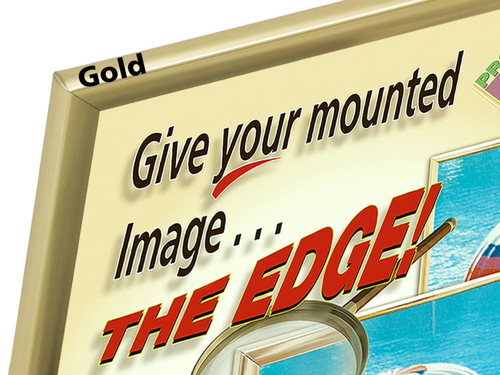 1-8 in short gold only.jpg