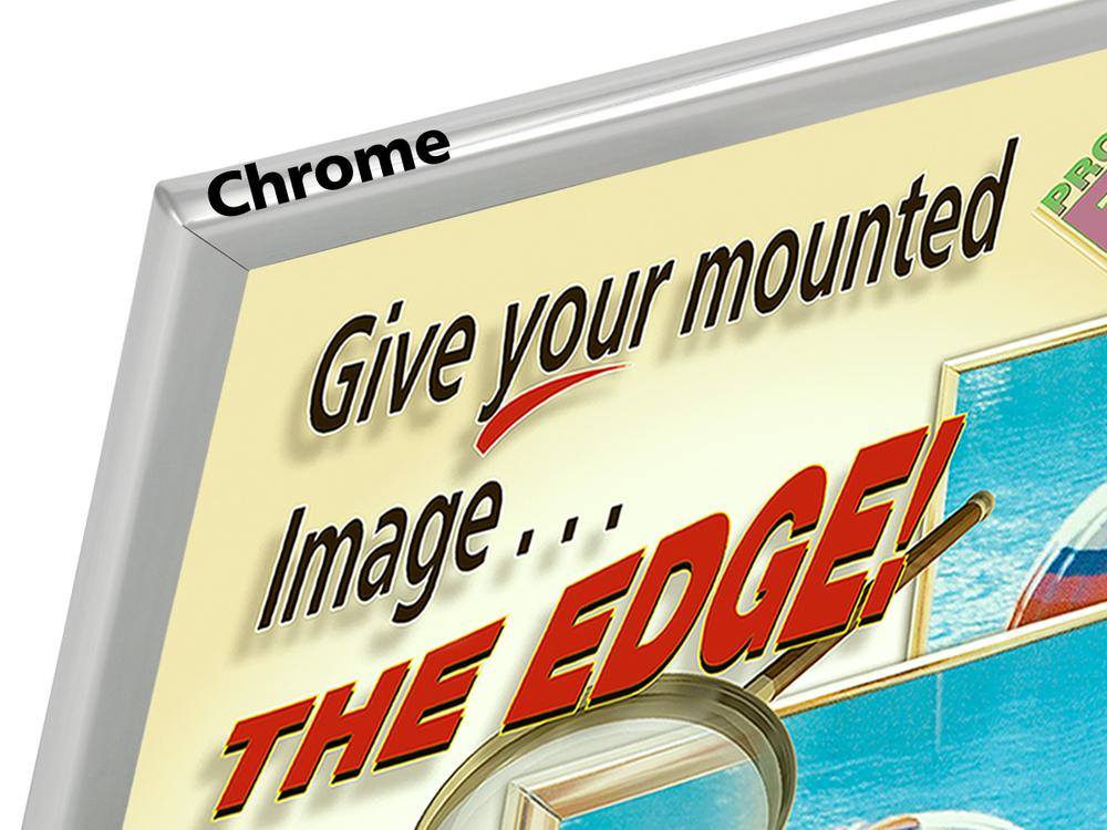 1-8 in short chrome only.jpg