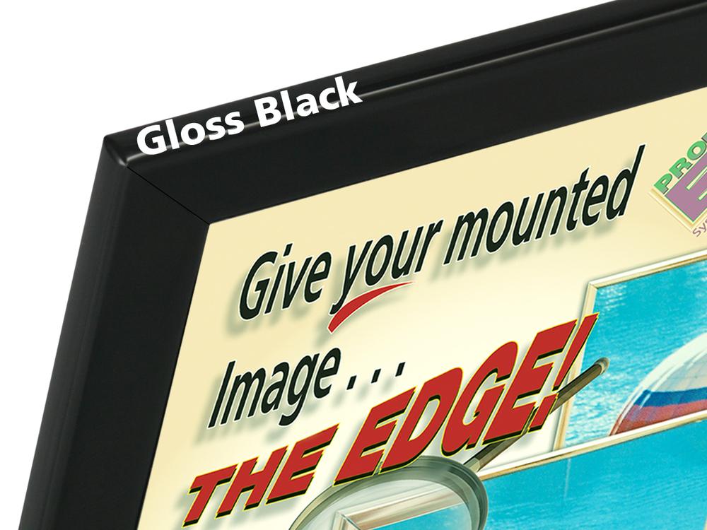 1-8 in long black only.jpg