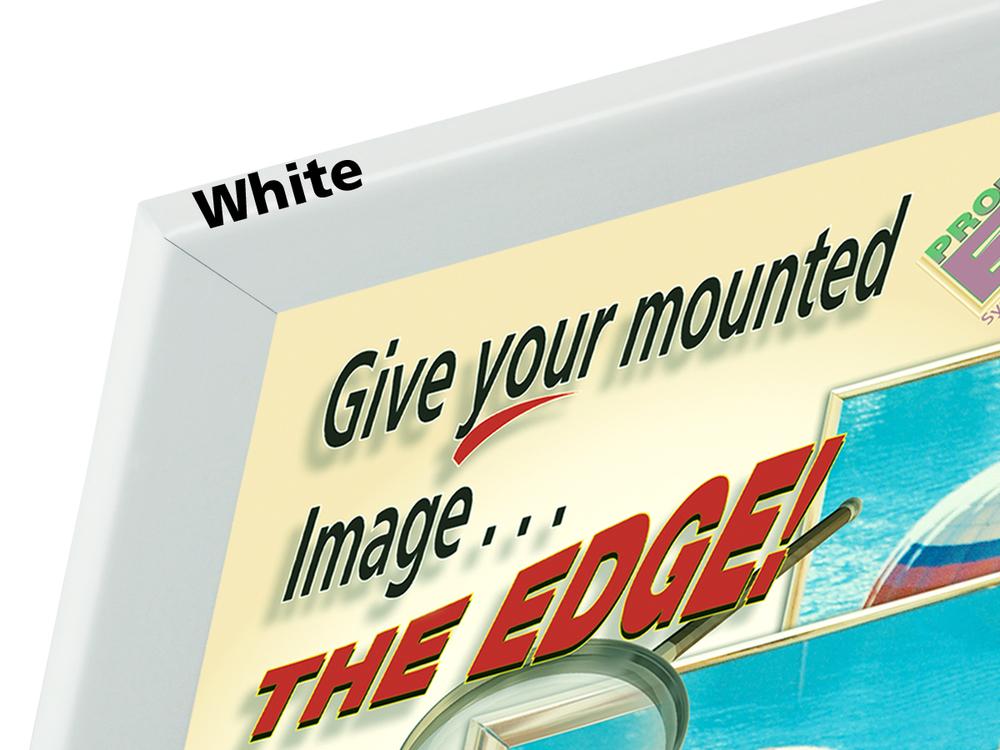 1-8 in long white only.jpg