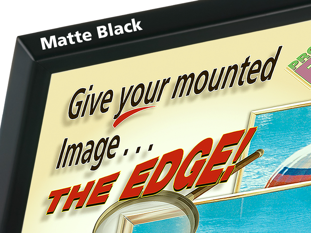 3-8 in short matte black only.jpg