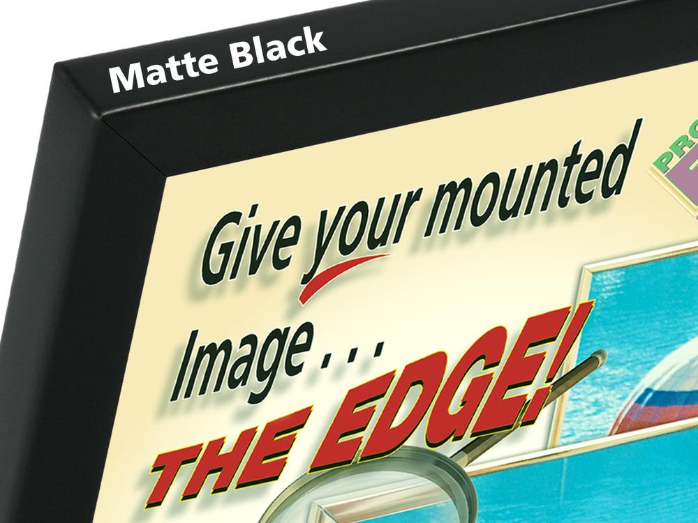3-8 in long matte black only.jpg