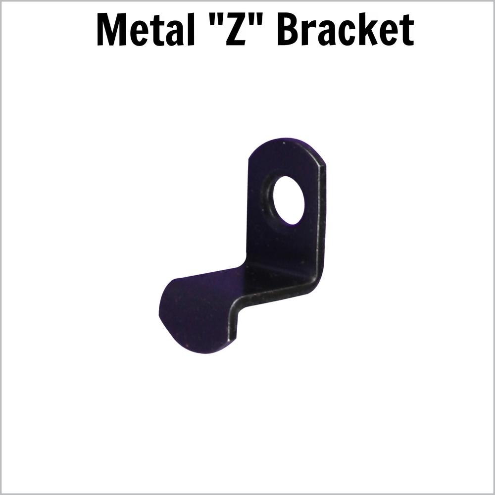 Bracket - Z.jpg