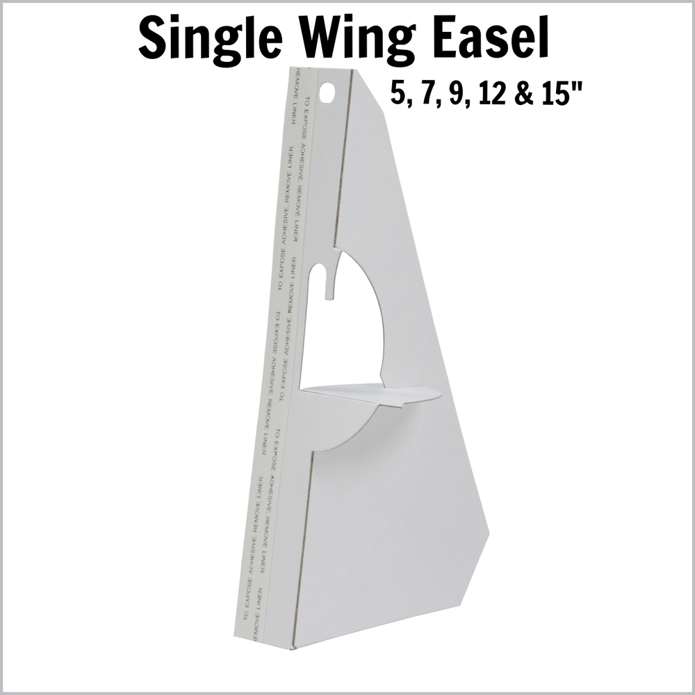7 inch single wing LR.jpg