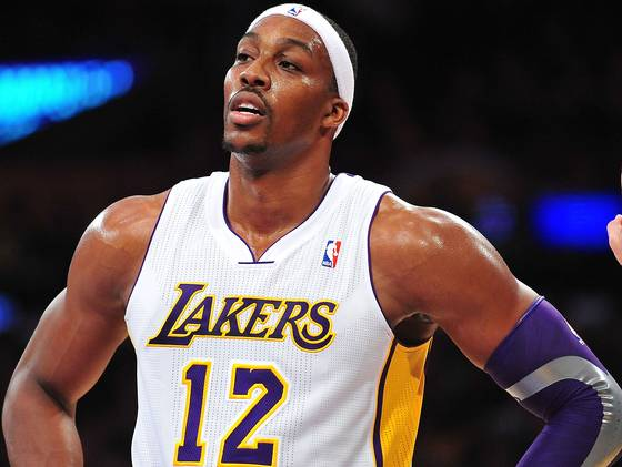 2012-12-02-dwight-howard-4_3_r560.jpg