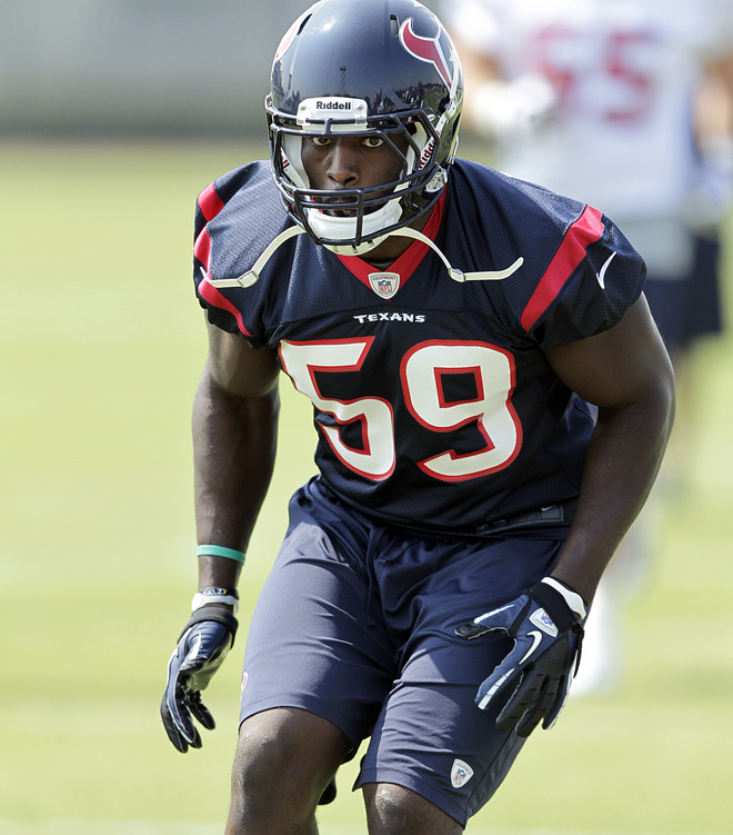 Whitney-Mercilus.jpg
