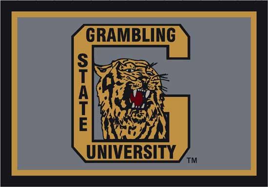 2-Grambling University10736.jpg