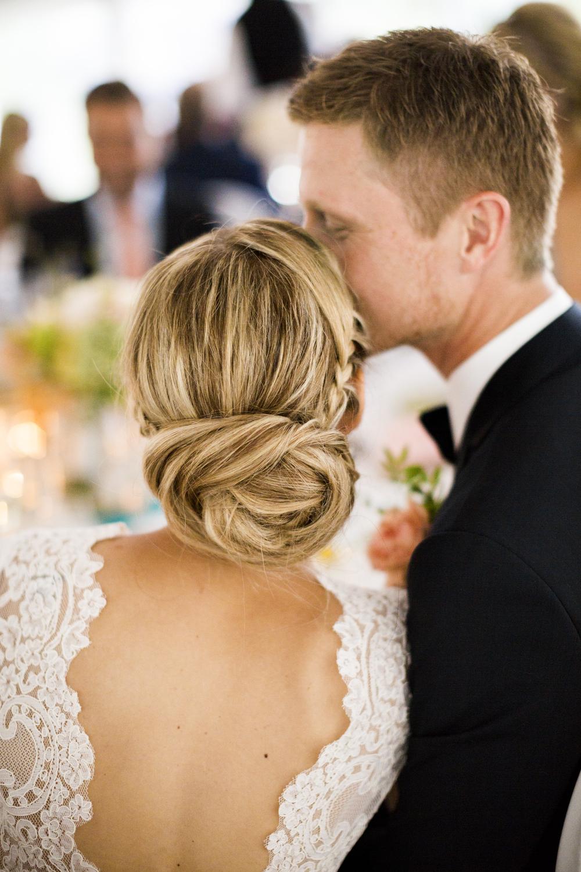 lantligt bröllop i Dalarna