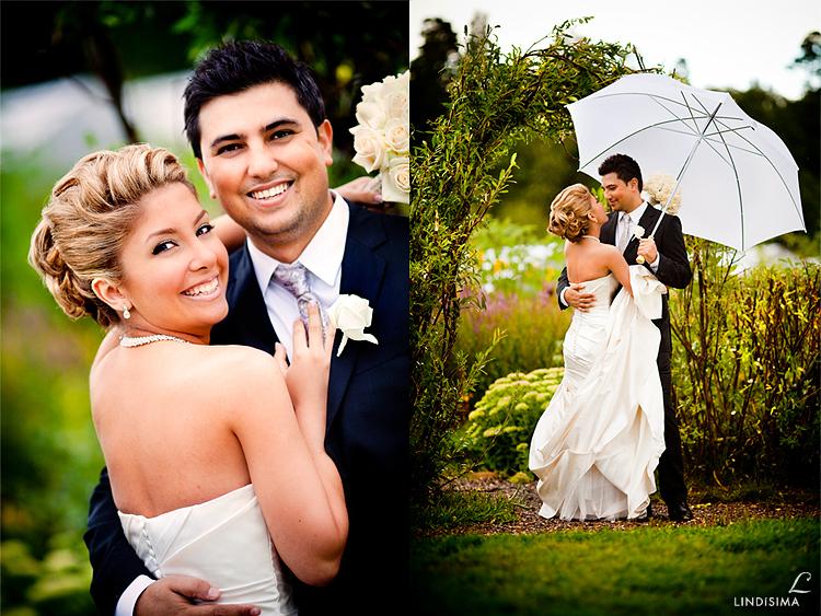 bröllopsfotograf-hagaparken-ekotemplet-2