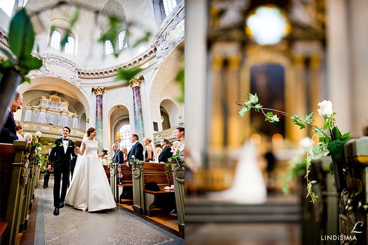 bröllopsfotograf vinterviken stockholm hedvig eleonora -106