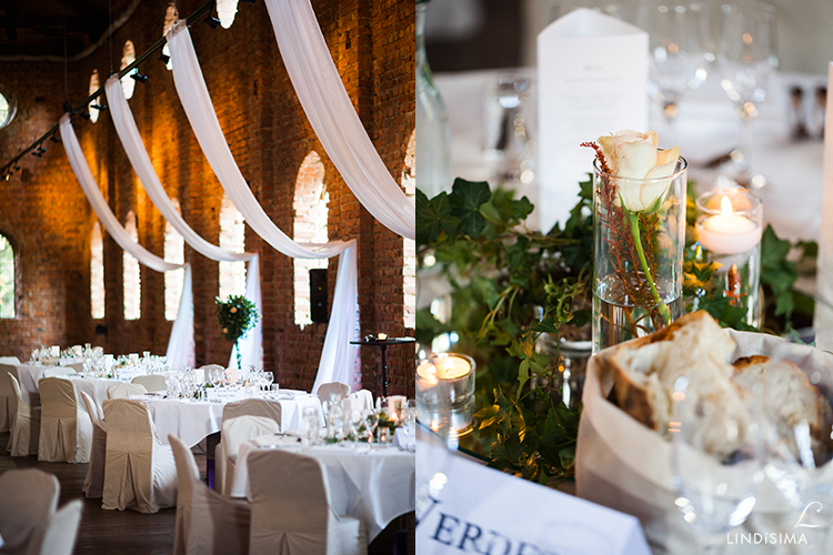 bröllopsfotograf vinterviken stockholm hedvig eleonora -111