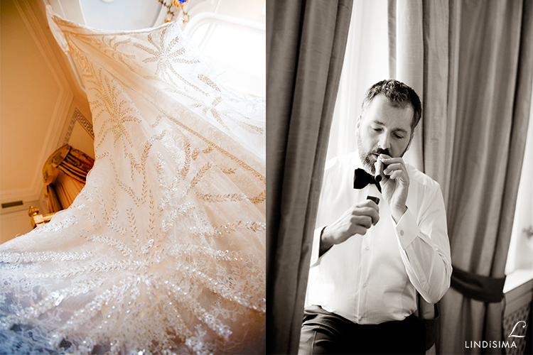 nyårsbröllop-mia-högfeldt-1